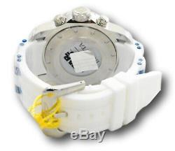 Invicta Star Wars R2D2 Limited Edition Men's 48mm Chronograph Watch 32528 RARE